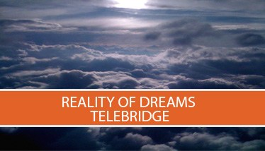 Dreaming-telebridge-icon
