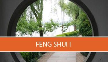 Feng-shui-I-icon