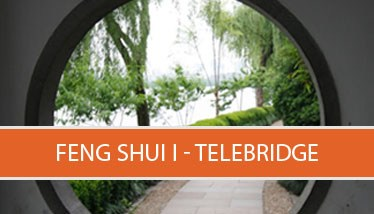 Feng-shui-I-telebridge-icon1