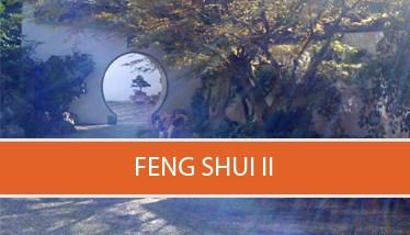 Feng-shui-II-icon