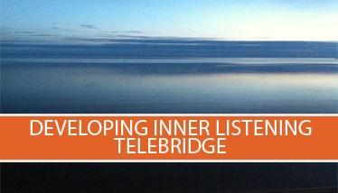 Inner-listen-telebridge