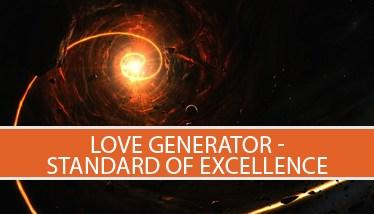 LG-Standard-icon