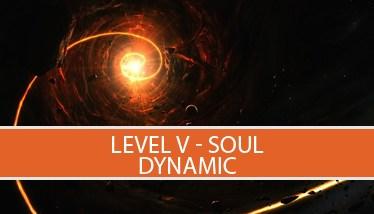 Level-V-Soul-icon