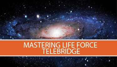 Life-Force-telebridge-icon