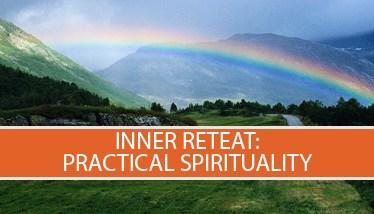 Practical-spirituality-icon