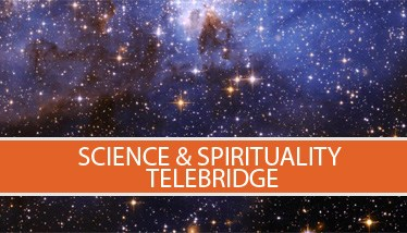 Science-spirit-telebridge-icon