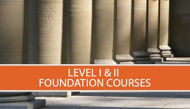 TWOTH-Level-I-II-Foundation-Courses1