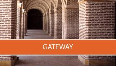 gateway-icon2