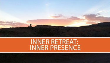 inner-pres-retreat