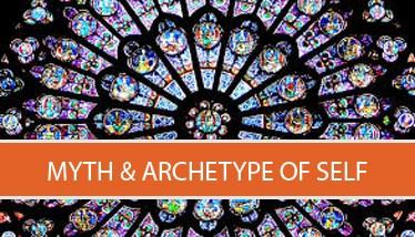 myth-arch-icon