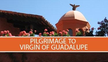 pilgrimage-VG-icon